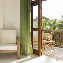 Отель Rockside Beach Resort 3* Номер Делюкс с различными типами кроватей фото 4