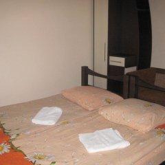 Гостиница Guest House Stari Druzy Украина, Волосянка - отзывы, цены и фото номеров - забронировать гостиницу Guest House Stari Druzy онлайн удобства в номере