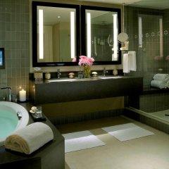 Отель Sofitel Los Angeles at Beverly Hills 4* Люкс с двуспальной кроватью фото 7