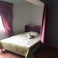 Отель Aura Hotel Армения, Ереван - отзывы, цены и фото номеров - забронировать отель Aura Hotel онлайн детские мероприятия