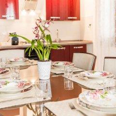 """Отель Ca""""; Venezia Италия, Венеция - отзывы, цены и фото номеров - забронировать отель Ca""""; Venezia онлайн питание"""
