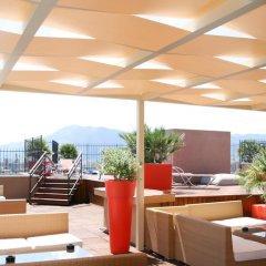 Отель Astoria Palace Hotel Италия, Палермо - отзывы, цены и фото номеров - забронировать отель Astoria Palace Hotel онлайн питание