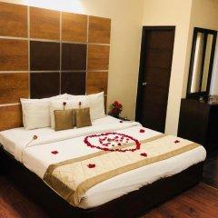 Отель Regale Inn Индия, Нью-Дели - отзывы, цены и фото номеров - забронировать отель Regale Inn онлайн спа