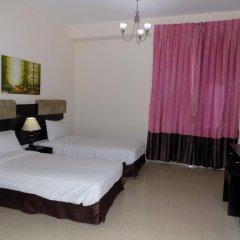 Fortune Classic Hotel Apartments 3* Апартаменты разные типы кроватей фото 8