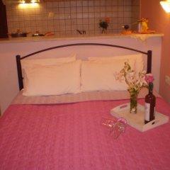 Отель Studios Ioanna Греция, Ситония - отзывы, цены и фото номеров - забронировать отель Studios Ioanna онлайн спа