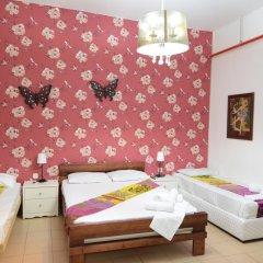 Loui Hotel Израиль, Хайфа - отзывы, цены и фото номеров - забронировать отель Loui Hotel онлайн детские мероприятия