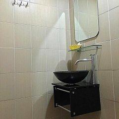Отель Tonsai Bay Resort 3* Улучшенный номер с различными типами кроватей фото 6