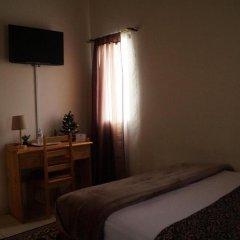 Отель Otoch Balam (Bed & Breakfast) Гондурас, Тегусигальпа - отзывы, цены и фото номеров - забронировать отель Otoch Balam (Bed & Breakfast) онлайн удобства в номере фото 2