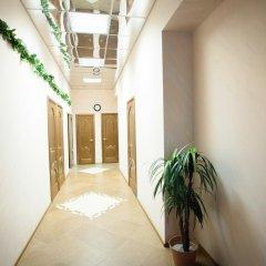 Гостиница Мини-отель на Кима в Санкт-Петербурге - забронировать гостиницу Мини-отель на Кима, цены и фото номеров Санкт-Петербург интерьер отеля