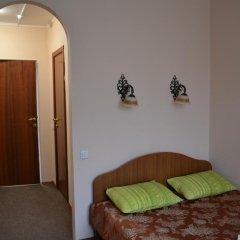 Гостиница Печора 2* Стандартный номер с различными типами кроватей фото 4