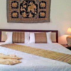 Отель Beshert Guesthouse комната для гостей фото 3