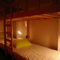 Отель Gonggan Guesthouse спа