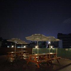 Отель Atti Guesthouse фото 2