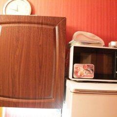 Гостиница 99 Патриаршие Пруды 3* Номер Эконом разные типы кроватей фото 3