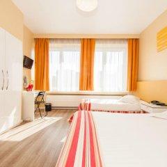 Hotel de France 2* Стандартный номер с различными типами кроватей фото 11