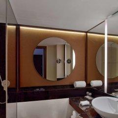 Sheraton Mallorca Arabella Golf Hotel 5* Улучшенный номер с различными типами кроватей фото 5