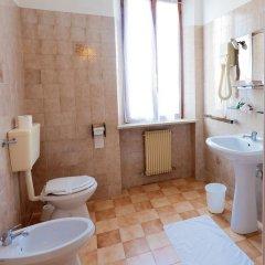 Отель Residence Dogana Vecchia 3* Номер категории Эконом фото 10
