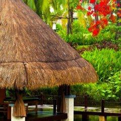 Отель Narada Resort & Spa фото 3