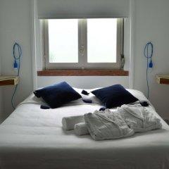 Отель 71 Castilho Guest House 3* Стандартный номер фото 11