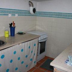 Отель Quinta da Azervada de Cima Коттедж с различными типами кроватей фото 4