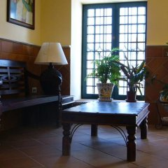 Отель Meson de la Molinera детские мероприятия фото 2