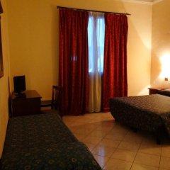 Hotel Astor 3* Стандартный номер с различными типами кроватей фото 8