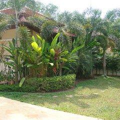 Отель Villa 140 пляж Банг-Тао фото 6