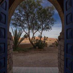 Отель Kasbah Panorama Марокко, Мерзуга - отзывы, цены и фото номеров - забронировать отель Kasbah Panorama онлайн фото 10