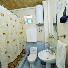 Rich Hotel 4* Улучшенный номер фото 26