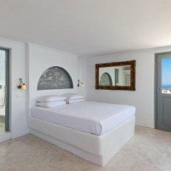 Отель Lava Suites and Lounge 3* Люкс с различными типами кроватей фото 8