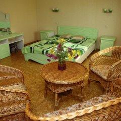 Гостевой Дом Мамзышха интерьер отеля фото 2