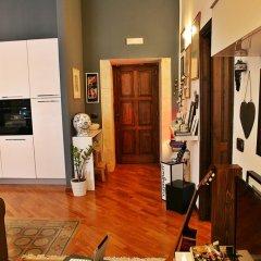 Отель Casa Vacanze Via Roma 148 Сиракуза интерьер отеля фото 2