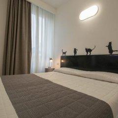 Отель Residence Star 4* Студия с различными типами кроватей фото 23
