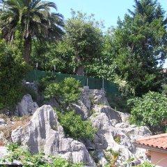 Отель Apartamentos Los Anades фото 10