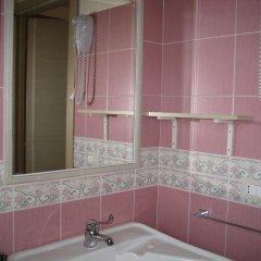 Отель I Tre Ulivi Стандартный номер фото 5