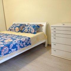 Апартаменты Best Apartments on Deribasovskoy детские мероприятия