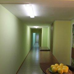 Lemon Hostel удобства в номере фото 3