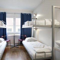 Отель Copenhagen Дания, Копенгаген - 2 отзыва об отеле, цены и фото номеров - забронировать отель Copenhagen онлайн спа