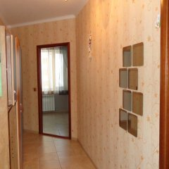 Отель Guest House Anatolik`s Ставрополь сауна