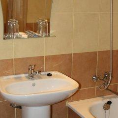 Гостевой Дом Альбертина ванная фото 4