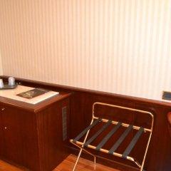 Отель Palace 4* Стандартный номер фото 7