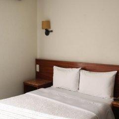 Hotel Aeroporto 3* Стандартный номер с различными типами кроватей фото 3