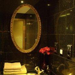 Отель Budapest Royal Suites 3* Студия фото 19