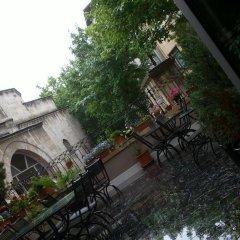 Dareyn Hotel Турция, Стамбул - отзывы, цены и фото номеров - забронировать отель Dareyn Hotel онлайн