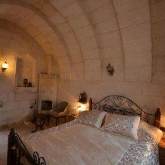 Мини-Отель Castle Inn Cappadocia Номер категории Эконом фото 3