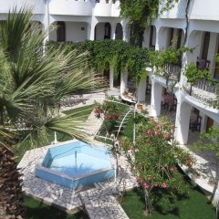 Rilican Best - View Hotel Турция, Сельчук - отзывы, цены и фото номеров - забронировать отель Rilican Best - View Hotel онлайн фото 3