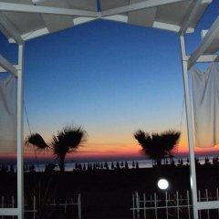 Отель Pishat E Buta Голем бассейн фото 5