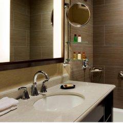 Sheraton Brooklyn New York Hotel ванная фото 2