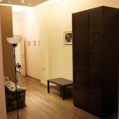 Отель Budapest Royal Suites II 3* Стандартный номер с различными типами кроватей фото 5