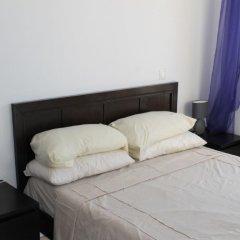 Отель La Recoleta Испания, Ориуэла - отзывы, цены и фото номеров - забронировать отель La Recoleta онлайн комната для гостей